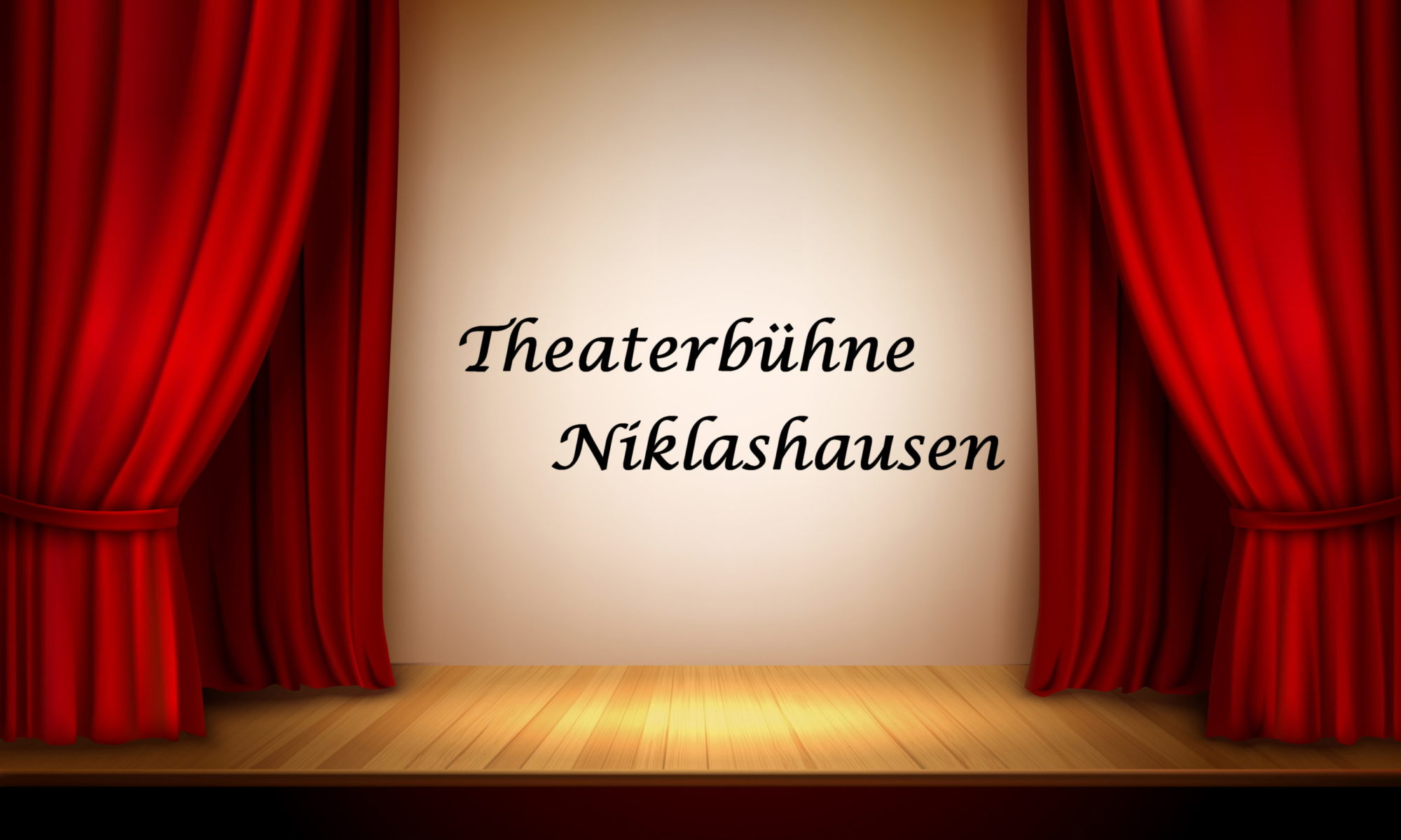 Theatergruppe Niklashausen